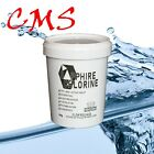 20g CHLORINE TABLETS 5 IN 1 Multifunction SWIMMING POOL HOT TUB SPA