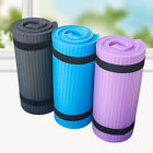 Внешний вид - Health Yoga Exercise Mat Lose Weight Gym Convenient Good rebound Fitness Newest