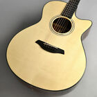 Furch Rainbow Gc-AG / Natural Acoustic Guitar / Make-to-Order for sale