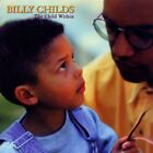 BILLY CHILDS - Child Within - CD - **Mint Condition**