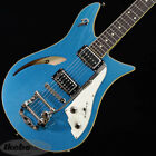 Duesenberg DDC-CTB Double Cat (Catalina Blue) for sale