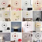 Mobile Creative Wall Stickers Affixed Bedroom Living Room Window Home Wall Decor