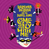 Palmyra / Doppel Gang Delran - Come Spy With Me 700645567318 (CD Used Very Good)