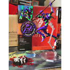 "Spear of Longinus Fits 6"" Evangelion Evolution EV-017 Figure Weapon Accessories"