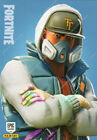 PANINI FORTNITE EPIC CARDS - FORTNITE LEGENDARY CARDS - EPIC LEGENDARY OUTFITS