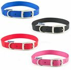 Ancol Dog Collar Ancol Heritage Soft Puppy Nylon Strong