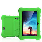 Ainol Q88 Android Kinder Tablet PC 8GB / 16GB WIFI Touchscreen WLAN Tablette BT