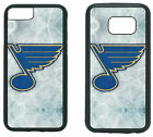 NEW LIMITED !!! ST. LOUIS BLUES Cover iPhone 7, 7 Plus, 8, 8 Plus, X $10.99 USD on eBay