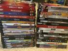 ** 4K Movie Lot | You Pick | Marvel-Disney New Releases | Combined Shipping **