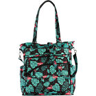 Lug RFID Ace 2 Convertible Tote 6 Colors