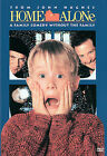 Home Alone (DVD, 2006, Checkpoint)