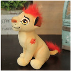 The Lion King Plush Kids Toys Classic Cartoon Simba Animals Cute Soft New