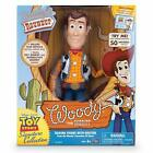 Disney Pixar Toy Story Signature Collection - ONE SUPPLIED YOU CHOOSE