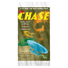 "Star Trek:TNG ""Ep. 6.20 - The Chase"" Sublimation Dye Bath Towel on eBay"
