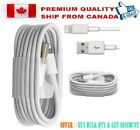 Premium Quality Type-C 3.1, iPhone, Android Sync Charging Cable  3FT 10FT Bulk