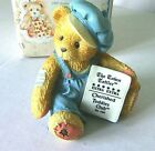 Bear Figurine Statue Bears Ornament Teddies China Decorative Collectibles Gifts