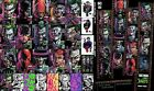 Kyпить BATMAN Three 3 JOKERS ALL 17 Variants + 7 Ratios Fabok PREMIUM HC New JAWS Var на еВаy.соm