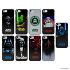 "Star Wars Case/Cover Apple iPhone 6/6s (4.7"") / Screen Protector / Hard Plastic $17.64 CAD on eBay"