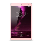 Onda V80 8 inch 16G 1.3GHz Android 7.0 Quad Core Game Study Ultrathin Tablet PC