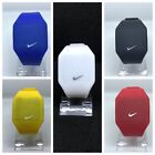 Nike LED Silicone Watch New W/out Tags No Box Many Colors image