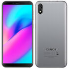 "Cubot J3 3G 5.0"" Quad Core Smartphone Android Go 1GB 16GB Dual SIM Face ID 5+2MP"