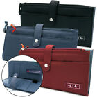 E.T.A by Rosetti Santa Fe Everyday Travel Wallet RFID Protection Card Case $45 image