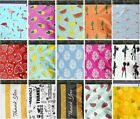 1-1000 10x13 Choose Favorite Boutique Designer Poly Mailer Bags Fast Shipping 60