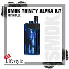 Smok+Trinity+Alpha+Pod+Kit+Vape+E-cig+Starter+Kit-+2ml+Refillable+Pod+Brand+