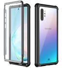 For Samsung Galaxy Note 10 10 Plus Case Shockproof Waterproof Screen Protector