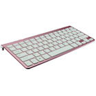 Bluetooth Keyboard And Mouse For Android Windows Tablet PC Mac US