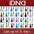 Kyпить DND 400 - 640Daisy Soak Off Gel Polish Pick Your Color .5oz LED/UV на еВаy.соm