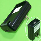 3570mAh Battery or Dock Charger For AT&T Samsung Galaxy Express Prime 3 SM-J337A