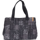 Donna Sharp Shelley Bag 14 Colors Tote NEW image