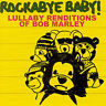 Rockabye Baby! - Lullaby Renditions Of Bob Marle [New CD]