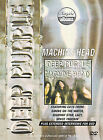 Deep Purple - Machine Head (DVD, 2002)