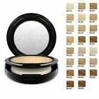 mac studio fix powder plus foundation choose your shade brand new in box