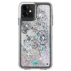 Case-Mate Waterfall Series Case for Apple iPhone 11