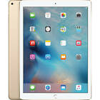 Apple iPad Mini 4 (WiFi + Cellular) All Colors/Capacity - Excellent Condition