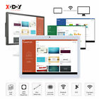 """Xgody Newest 7""""/9""""/10.1"""" Inch Android Tablet Pc 4-core Camera Wifi 1+16gb Hd Ips"""
