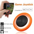 Mobile Phone Gaming Joystick Shooter Controller For PUBG for iPhone Android  !