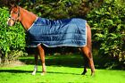 "Horseware Rambo PONY LINER Extra Under Rug Turnout/Stable Light 100g 3'9"" - 5'9"""