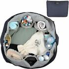 For Spirit Airlines Foldable Travel Duffel Bag Tote Carry On Luggage Sport Duffl