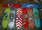 Sean Cliver Birdhouse OG Series Skateboard Deck Set tony hawk jeremy klein NOS image