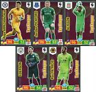 PANINI ADRENALYN XL PREMIER LEAGUE 2019/20 CHOOSE YOUR SPECIAL CARD SETSFootball Cards - 183444