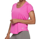 Nike-T-Shirts-Womens-XS2XL-Dri-Fit-Tees-Authentic-New-Training-Running-More