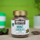 BEANIES Flavoured Instant Coffee | Caff or Decaf Jars | All Flavours | 50g