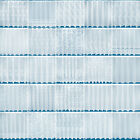 Choice Of 25 Net Curtains - Free Postage - Sold By The Metre