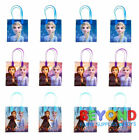 Disney Frozen 2 Favor Bag Goodie Goody Gift Loot Bags Party Supplies Birthday
