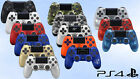 Kyпить SONY PS4 Wireless Dualshock 4 Controller Original V2 Neustes Modell 2017 на еВаy.соm