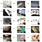 Customized Rubber Mousepad,Poker Rubber Mousepad Stitched Border $5.29 USD on eBay